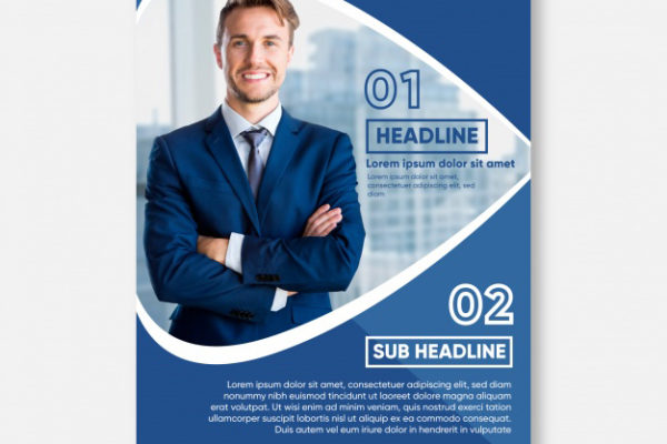 abstract-corporate-brochure_23-2147736242