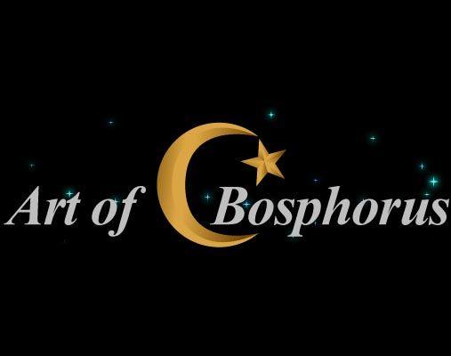 art-of-bosphorus