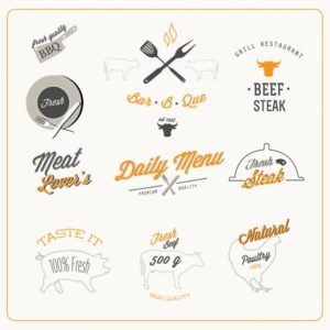 badges-for-restaurant_1114-101
