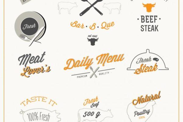 badges-for-restaurant_1114-101