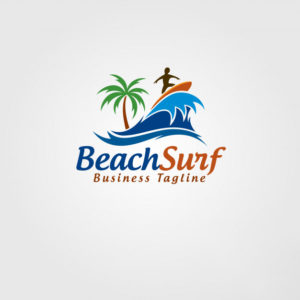beach-surf-logo-template_7791-56
