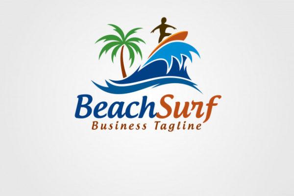 beach-surf-logo-template_7791-56