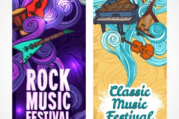 classic-and-rock-music-festival-vertical-banners-set-with-instruments-isolated-vector-illustration_1284-3166