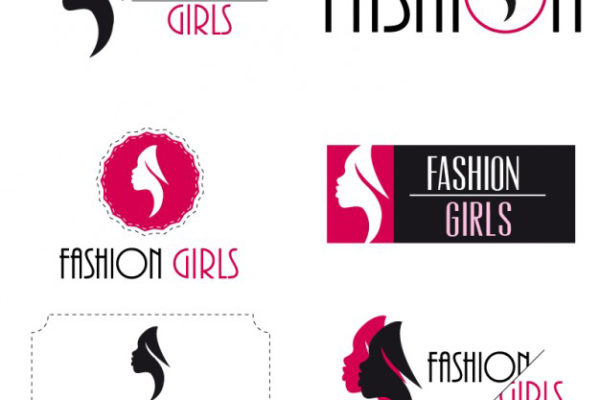 fashion-logo-visual-identity-set_23-2147492634