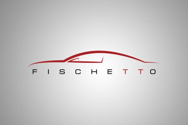 fischetto-logo