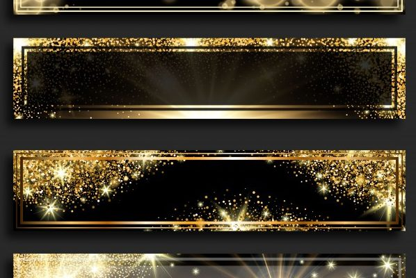 golden-glitter-horizontal-banners_1110-1043