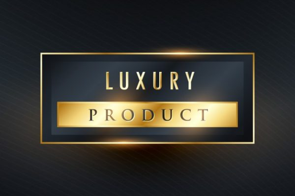 golden-luxury-product-label_1017-8536