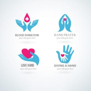 hands-logos_23-2147515180