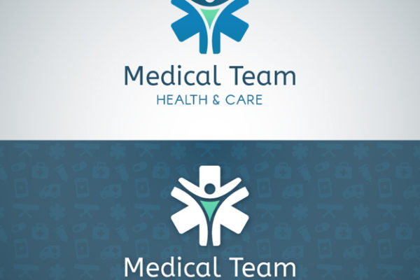 medical-team-logo-template_23-2147536783