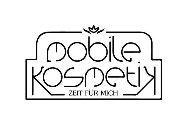 mobile-kosmetik