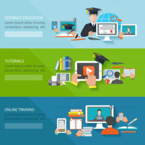online-education-banner_1284-4956