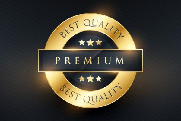 shiny-golden-luxury-badge_1017-8542