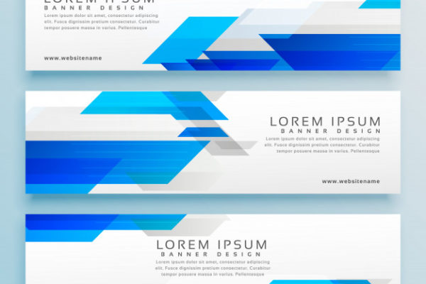 three-business-style-header-banner-design-set_1017-11215