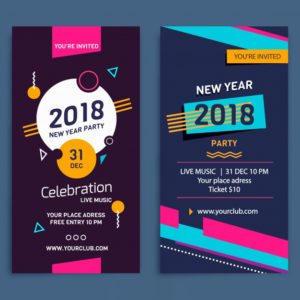 vertical-memphis-new-year-2018-party-banners_23-2147732628