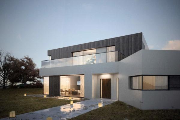 arhitekturalna_vizuelizacija (1)