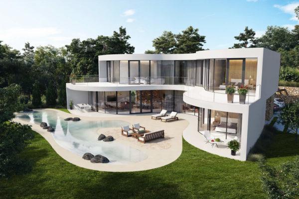 arhitekturalna_vizuelizacija (13)
