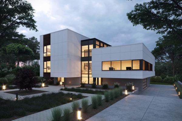 arhitekturalna_vizuelizacija (21)