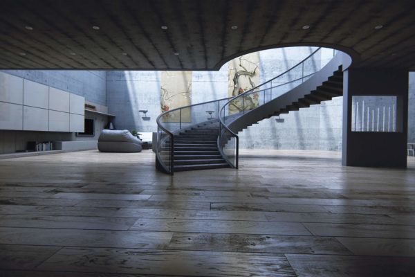 arhitekturalna_vizuelizacija (24)