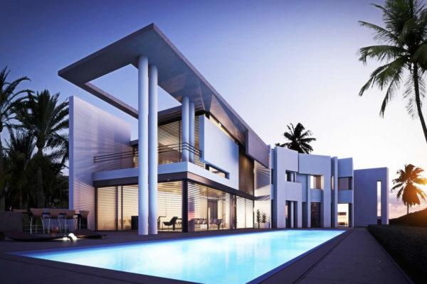 arhitekturalna_vizuelizacija (4)