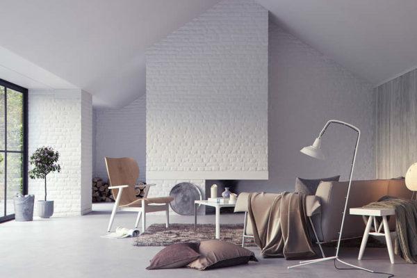 arhitekturalna_vizuelizacija (8)