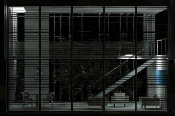 arhitekturalna_vizuelizacija (9)