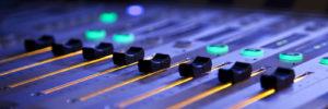 sound design dizajn zvuka