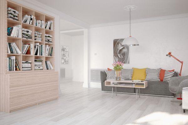 avalasoft-dizajn-enterijera-05