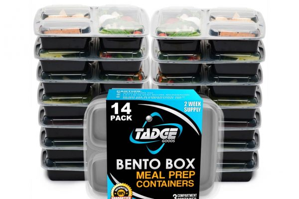 tadge-pack-Product-3A